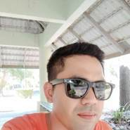 mungmungmeeb's profile photo