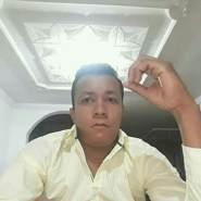 PipeZamb's profile photo