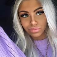 emma498811's profile photo