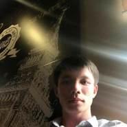 phuocn85049's profile photo