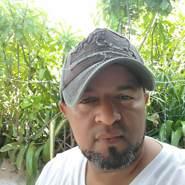 sergiop954881's profile photo