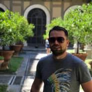 hadid93's profile photo