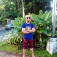 ronaldo177695's profile photo