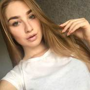 viktoriyan334807's profile photo