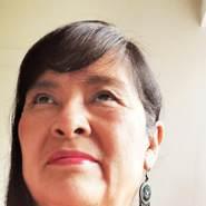 rosariop975562's profile photo