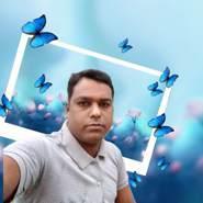 kb320758's profile photo