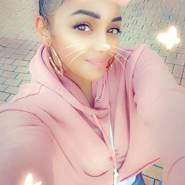 medina09989's profile photo