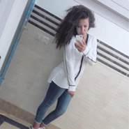 mnarj61's profile photo