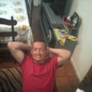 calheiroseduardo63's profile photo