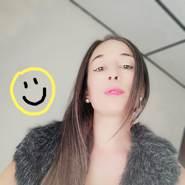 lucia608020's profile photo