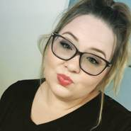 haleyb386339's profile photo