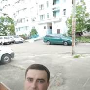 antonp623383's profile photo