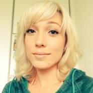 juliad304701's profile photo