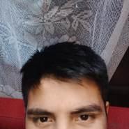 luisc8279's profile photo