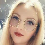 coquine88's profile photo