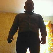 jorgea3280's profile photo