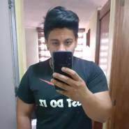 antoniot679724's profile photo