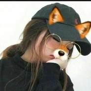 btsm821's profile photo