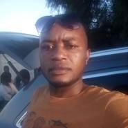 edmores435126's profile photo