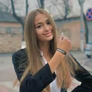 iulianaberegoi602522's profile photo