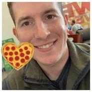 masonben142714's profile photo