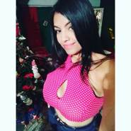 rossan524378's profile photo