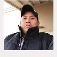 edvinr343160's profile photo