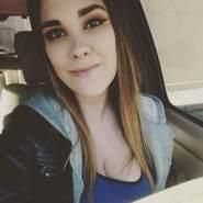 adriana210274's profile photo