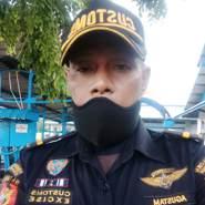 agusr137's profile photo