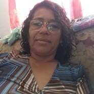 carla72898's profile photo