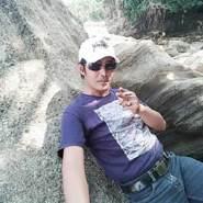 dedenc652756's profile photo