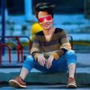 superhitm's profile photo