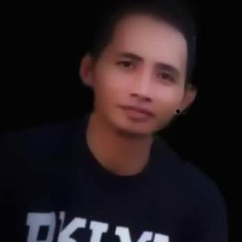 IX54N_Doank_Kalimantan Timur_Bekar_Erkek