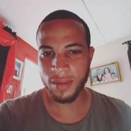 brandyj902545's profile photo