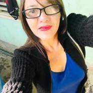 marlene292018's profile photo