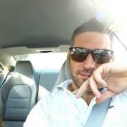 harry76798's profile photo