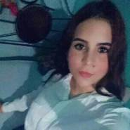 camilab293862's profile photo