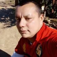 arnaldob314143's profile photo