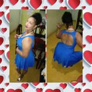 marlenya64132's profile photo