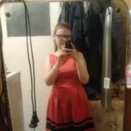 krkatarzyna66's profile photo