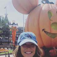 laura318712's profile photo