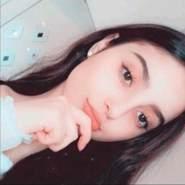 nwfalsyry87's profile photo
