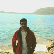 nikos324966's profile photo