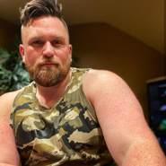 johnsonben664's profile photo