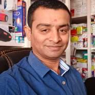 jdp3363's profile photo
