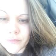 magalieb394564's profile photo
