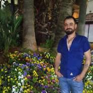 nbylkh99456's profile photo