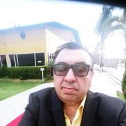 martinj13's profile photo