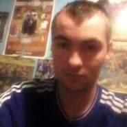 andrewm886764's profile photo