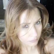 julian_wicks's profile photo
